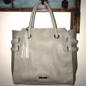 Steve Madden Extra Large Tote